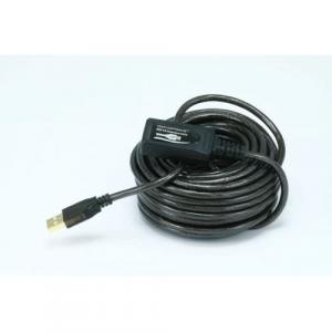 Monoprice USB Data Transfer Cable