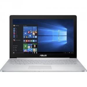 ASUS Zenbook Pro UX501VW-XS72 Gaming Laptop