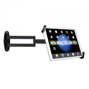 CTA Digital Wall Mount for Tablet PC, iPad