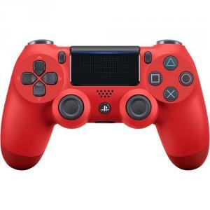 Sony DualShock 4 Wireless Controller