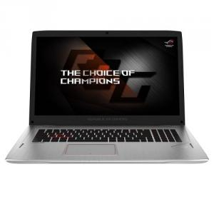 "ASUS ROG STRIX GL702VS-RS71 17.3"" 120Hz G-Sync Full HD Gaming Laptop w/ GTX 1070 8GB GDDR5 (Kabylake)"