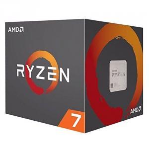 AMD Ryzen™ 7 1700X