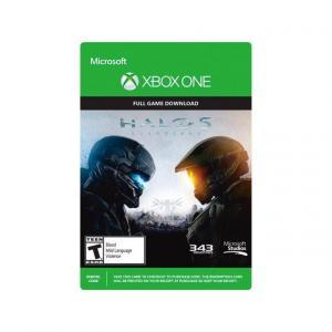 Halo 5 Guardians: Standard Edition (Digital Download)