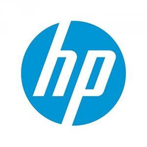 HP Tape Drive
