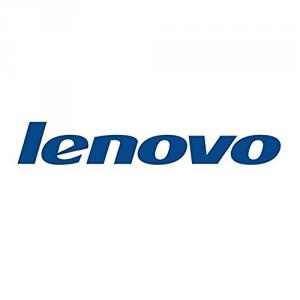 Lenovo Privacy Filter for X1 Yoga from 3M