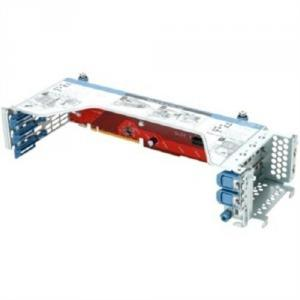 Lenovo ThinkServer RS160 x16 PCIe Riser Kit