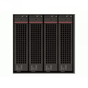 """ThinkServer 3.5"""" Hot-Swap HDD Expansion Kit for Tower"""