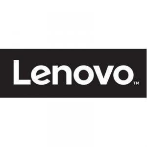 Lenovo ThinkPad EM7455 4G LTE Mobile Broadband