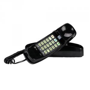 AT&T Trimline TL-210BK Corded Telephone