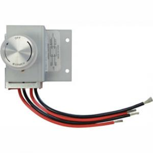 BASEBOARD HEATER THERMOSTAT