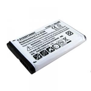 BTI Lithium Ion Cell Phone Battery