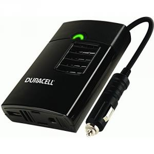 Duracell Power Inverter