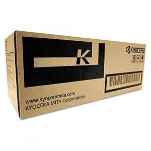 Kyocera TK-867M Original Toner Cartridge - Magenta