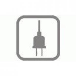 Enterasys 71A-POE-B Power Module