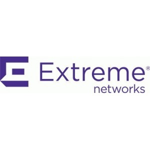 Extreme Networks Summit X460-G2 Fan Module FB