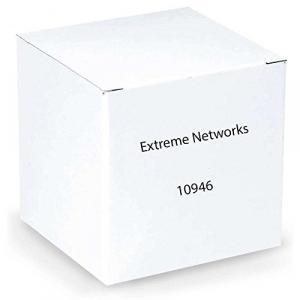 Extreme Networks Summit X460-G2 Fan Module BF