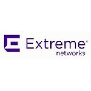 Extreme Networks Summit 715W AC PSU FB