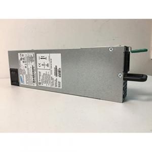 Extreme Networks Summit 715W AC PSU BF