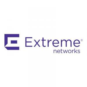 Extreme Networks Rack Mount for Network Switch