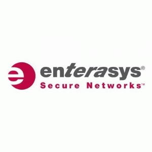 Enterasys Wall Mount for Network Switch