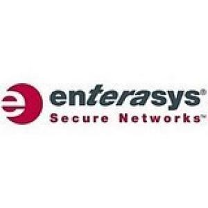 Enterasys STK-CAB-2M Stacking Cable