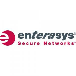 Enterasys STK-CAB-SHORT Stacking Cable