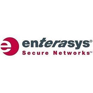 Enterasys K-Series Power Supply