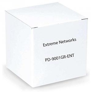 Enterasys Power over Ethernet Injector