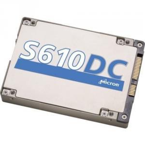Micron 1.88 TB Internal Solid State Drive