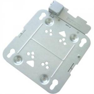WatchGuard Ceiling Mount for Wireless Access Point