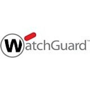 WatchGuard AP320 and 1-yr Standard Support