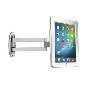 CTA Digital PAD-AWSEA Mounting Arm for iPad, iPad Air, iPad Pro