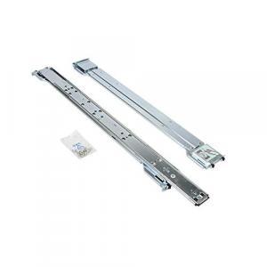 Supermicro MCP-290-00057-0N Mounting Rail