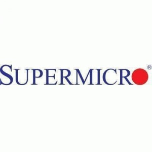 Supermicro Drive Bay Adapter