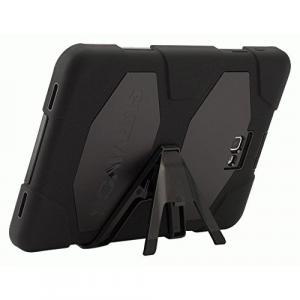Griffin Survivor All-Terrain Tablet Case