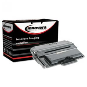 Innovera Remanufactured Toner Cartridge - Alternative for Dell (330-2209) - Black