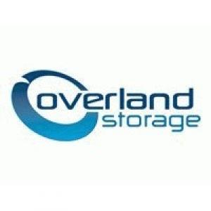 Overland LTO SAS Connectivity Kit
