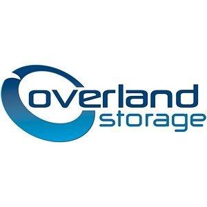 Overland LTO Ultrium 6 Data Cartridge
