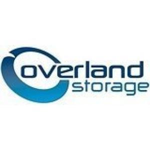 Overland Data Cartridge