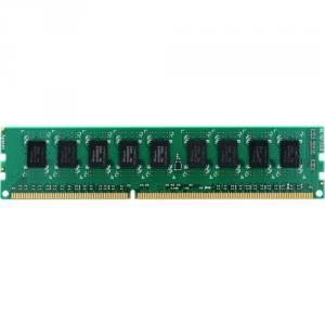 Tandberg 8GB DDR3 SDRAM Memory Module
