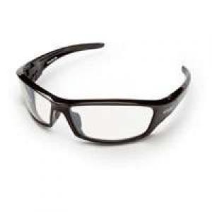 RECLUS GLASSES-BLK/CLEAR