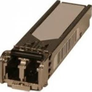 Promise Fiber Channel SFP (mini-GBIC) Module