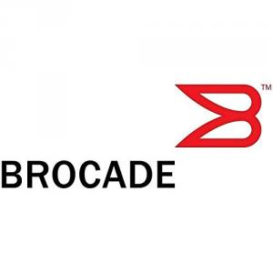 Brocade ICX6400-EPS1500 Redundant Power Supply