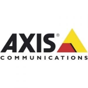 AXIS T8133 30W Midspan