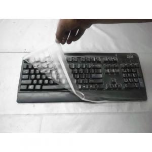 Viziflex Keyboard Skin