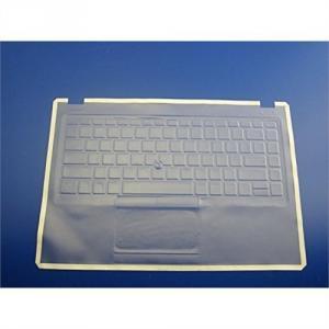 Viziflex Notebook Keyboard Skin