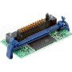 Lexmark MS810de Card for IPDS