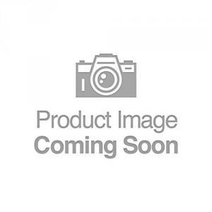 Lexmark CX825, CX860 Inline Staple Finisher