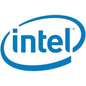 Intel Local Control Panel A1U2ULCP