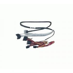 Intel Cable Kit A2UCBLSSD
